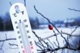 От днес: Застудяването започва, идва и сняг