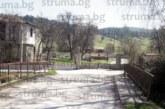 5-етажен хотел и 43 къщи строи крупен бизнесмен в Баня
