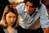 7 истински причини защо си привлечена от мъже, които не те уважават