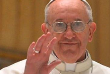 Папа Франциск идва в България