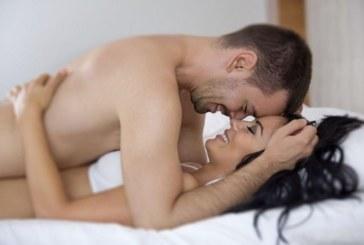 Какъв секс обича всяка от зодиите