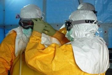 Ужасяващи зарази повалят хората от Югозапада! Лаймска болест парализира мъж, плъзна хепатит от Африка
