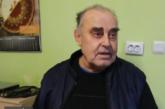 Пенсионер дари 50 000 лева за строеж на църква