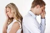 Нуждаете ли се от почивка във връзката си