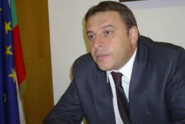 Кметът Ат. Камбитов: Икономическата ситуация бавно, но сигурно се променя в Благоевград, малки и средни фирми разширяват производството си, разкриват между 20 и 100 работни места