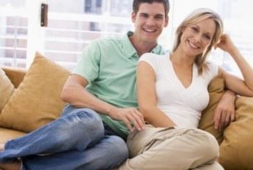 Секс с по-млад мъж – всяка жена трябва да пробва