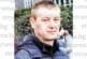 Директорът на училището в Брезница Никола Джингаров избран за лидер на ГЕРБ – Гоце Делчев