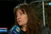 Протестиращи майки за оставката на Симеонов: Това е първата спечелена битка