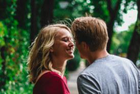 7 неща, които всяка жена иска във връзката си