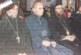 Висши свещеници гостуваха на деца от кюстендилска забавачка за Деня на християнското семейство