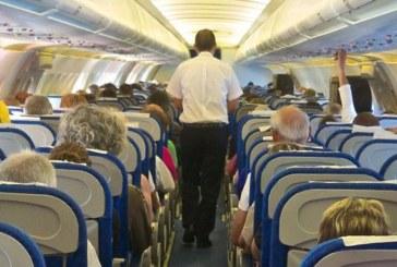 Българин почина на борда на самолет, връщал се от екскурзия в Египет