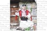 След изтичане мандата на Хр. Цонева! РИМ – Благоевград с нов временен директор, уредника К. Алексиев