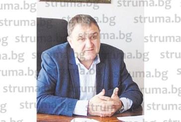 """Общинският съветник от ПП """"Отечество"""" К. Николов сигнализира за злоупотреба с обществени поръчки в община Сапарева баня"""