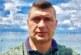 Властови натиск! ДВА ДНИ ПРЕДИ ПОРЕДНИЯ ПРОТЕСТ! Организаторът на бунтовете в Гоце Делчев Георги Темелков получи полицейско разпореждане да не нарушава закона