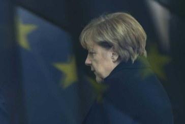 12 кандидати искат мястото на Меркел