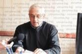 Няма кандидати да чистят пътищата от сняг в 23-те села в Кюстендилско
