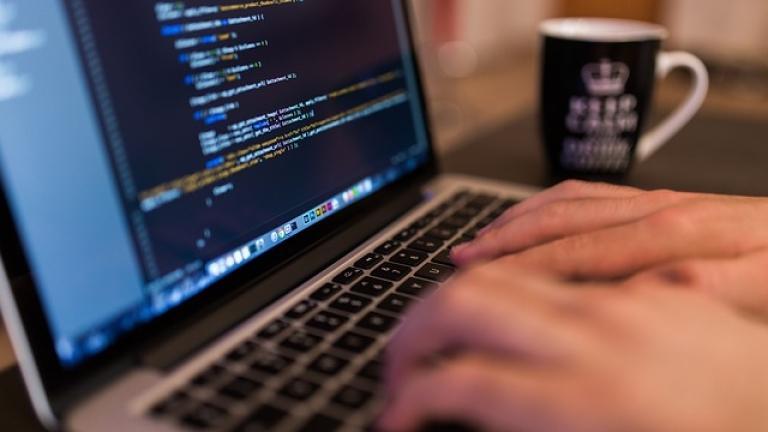 Нова измама в интернет! Ето как изнудват потребителите