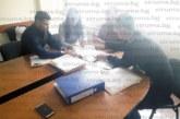 3 фирми от Пиринско в битка за оферта за над 2 млн. лв. на община Разлог