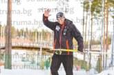 Апел! Писателят Спас Попов: Банскалии, спасете световноизвестния си съгражданин Хр. Воденичаров-Ризе, както бразилците направиха с легендата си Пеле!