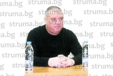 Вдигат заплатите на неквалифицирания персонал в детските ясли в Благоевград