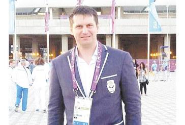 10-те национали от Дупница без нито един медал, треньорът Хр. Михалчев се заканва да дърпа уши