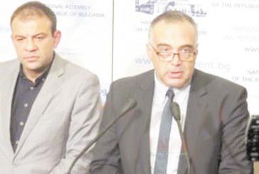 Четирима полицаи разпитвани за иницидента със 17-г. спортист в Сандански