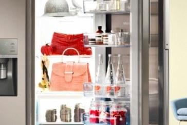 Неподозирани неща, които трябва да се държат в хладилник