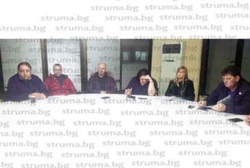 Огорчена, прокуристката на дупнишката болница обяви, че няма да остане и ден повече след изтичане на договора й през януари
