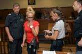 Прокуратурата: Не давайте делото за ареста на Иванчева да бъде проверявано от ВКС