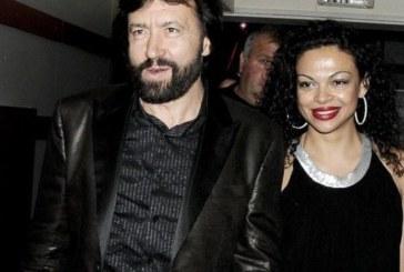 Френски съд казва в сряда връща ли Баневи, не пуснаха Евгения от ареста