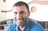 """Трансферният """"герой"""" З. Динев: Нека първо минат трите мача на """"Беласица"""""""