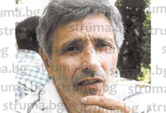 Кой е интелектуалният подбудител и поръчителите на убийството на Тодор Александров?
