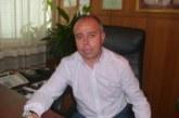 """Директорът на ОД на МВР – Кюстендил награди 10 служители от отдел """"Разследване"""""""