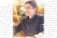 АГРЕСИЯ СРЕД УЧЕНИЦИ В БЛАГОЕВГРАД! Сблъсък между 3 абитуриентки взриви скандал в V СУ, обвиняват се за шамари и наркотици…