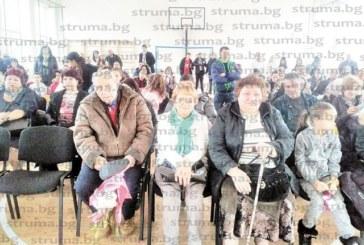 """Най-новото училище в Дупница СУ """"Климент Охридски"""" чества юбилей с емоционално тържество"""