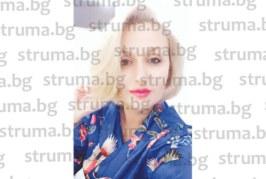 На 31 г. благоевградчанката Анели Никова, пяла пред 15-хилядна публика, за втори път стана първокурсничка в ЮЗУ и сложи акушерска престилка