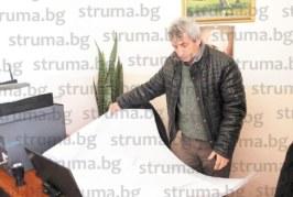 Министърът на образованието даде зелена светлина за изграждането на ново училище в Рибново