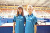 Двата дупнишки клуба по тенис на маса с 2 от 2 в Панагюрище