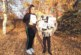 """Гимназистка от Кюстендил с първо място от конкурса """"Златна есен – плодовете на есента"""""""