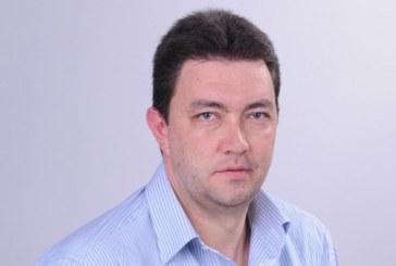 РИОСВ удари с акт за 2 млн. лв. община Петрич