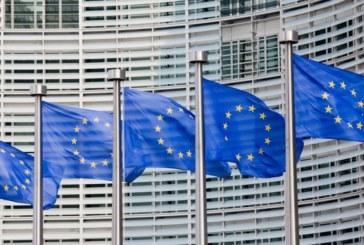 Пет месеца преди евроизборите: Кои ще бъдат водачите на българските листи
