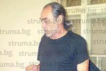 Големия Лапач в болница! Двама надзиратели пазят наркобоса-затворник