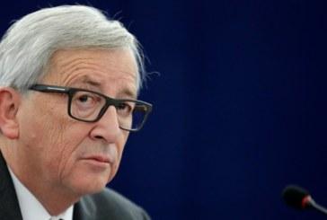 Юнкер със съмнения за Европредседателството на Румъния