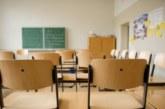 Частно училище иска срещу 53,76 лв. на месец етаж на школото в с. Бело поле, ще провеждат вечерни занятия