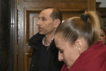 Футболистът Мартин Петров проговори за изчезналите 4 милиона лева