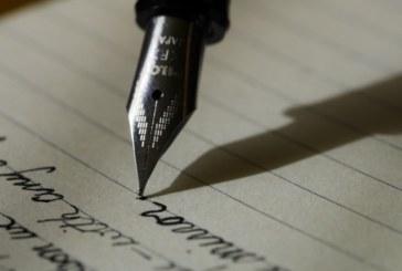 99-годишна получи любовно писмо от преди 77 г.
