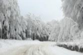 Студ и виелици днес, без сняг за Коледа