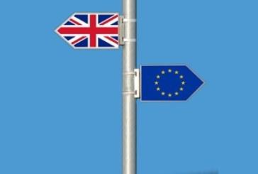 Важно за българите на Острова! Работиш година в Англия, 12 месеца чакаш в България