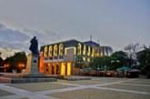 Зам.кметът Хр. Шопова разясни съдбата на Камерна опера – Благоевград
