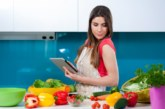 3-те женски зодии, които не трябва да стъпват в кухнята